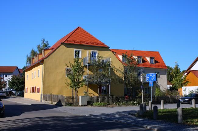 Wutzlhofen