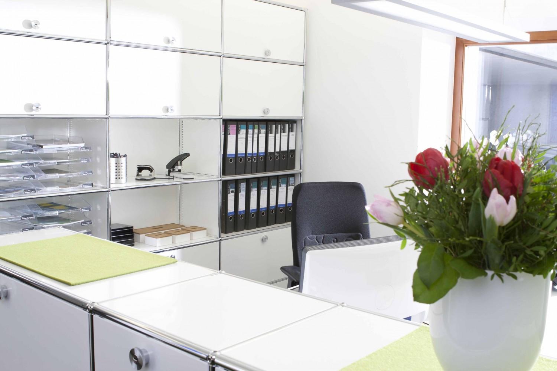 beta planungsteam gmbh architekturb ro regensburg. Black Bedroom Furniture Sets. Home Design Ideas